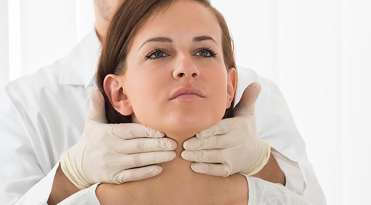 endokrynolog wypadanie włosów warszawa