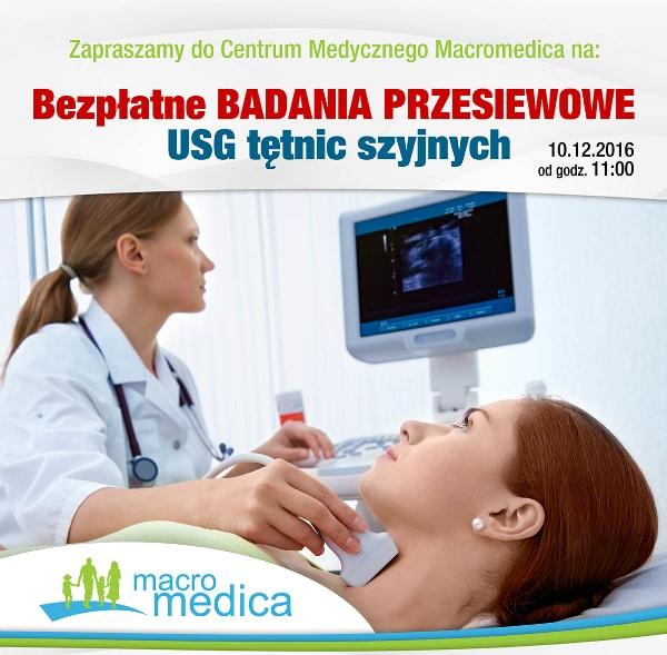 """""""BIAŁA SOBOTA"""" JUŻ 10.12.2016"""