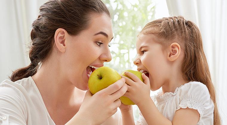Dietetyka - porady dietetyczne - Macromedica