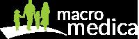 Macromedica