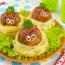 Posiłki mięsne – zdrowe żywienie dzieci
