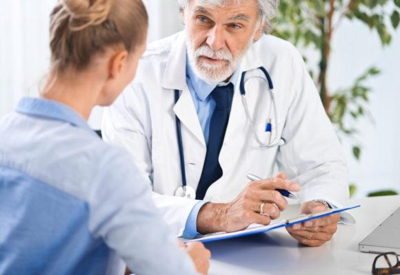 Hirsutyzm – czym jest i jak go leczyć?