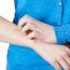 Zapalenie mieszków włosowych – czym jest i jak się objawia?