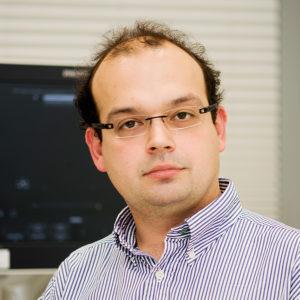 Dr n. med. Bohdan Solonynko
