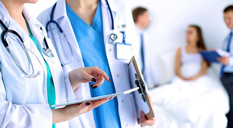 Chirurgia ogólna - Macromedica