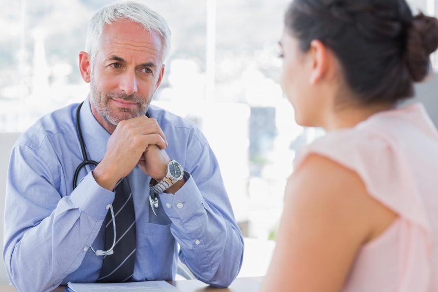 Wizyta u ginekologa – kiedy iść po raz pierwszy i jak często należy odwiedzać lekarza?