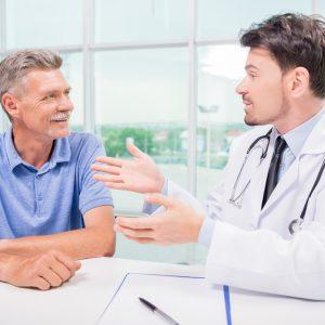 Prostata – problemy z prostatą i ich przyczyny