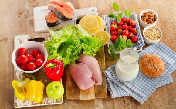 Nadczynność tarczycy – dlaczego odpowiednia dieta jest tak ważna?