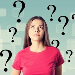 Kłopoty z pamięcią – jak się objawiają i jak sobie z nimi radzić?