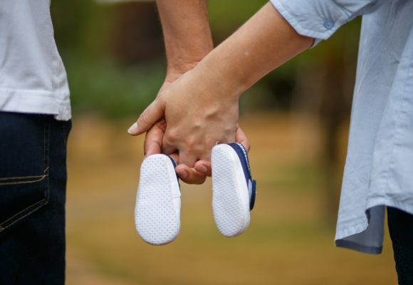 Czy ciąża zmieni Twoją osobowość? Wpływ ciąży na życie kobiety.