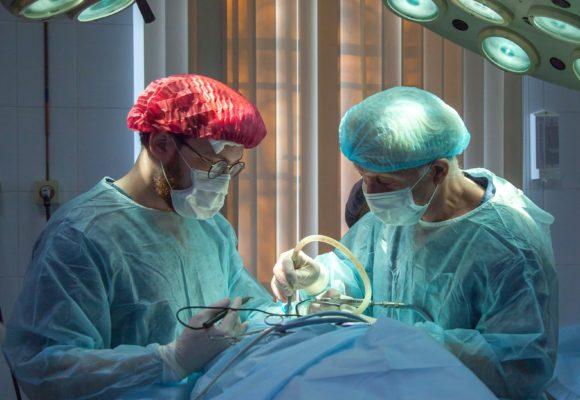 Zespół Cushinga- czym jest tajemniczo brzmiąca choroba?