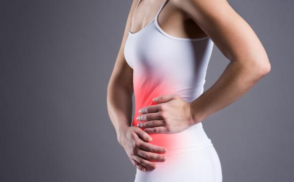 Endometrioza- czym jest i czy można z nią wygrać?