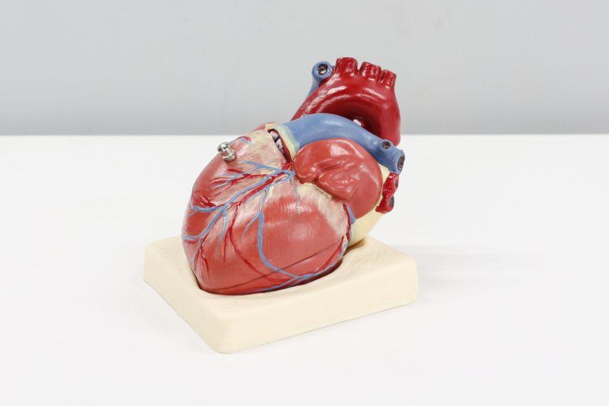 Tętniak aorty- czym jest i jak go leczyć?