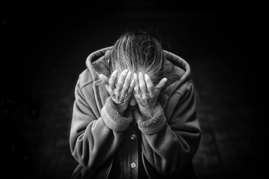 Choroba Alzheimera- jakie są obajwy?