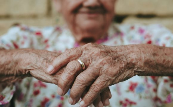 Menopauza- jakie są objawy?